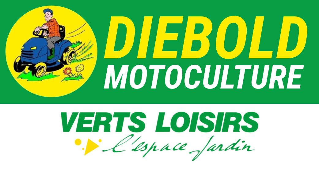 DIEBOLD Motoculture - Spécialiste en Matériel de Jardin - Ringendorf